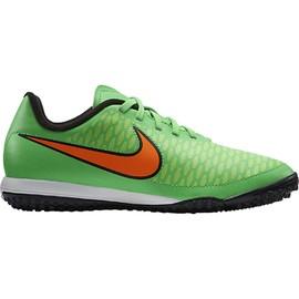 Dětské kopačky Nike JR MAGISTA ONDA TF   651657-380   33