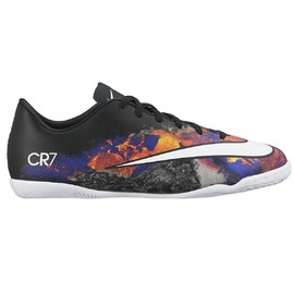 Dětské kopačky Nike JR MERCURIAL VICTORY V CR IC | 684851-018 | 32