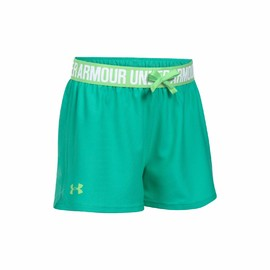 Dětské kraťasy Under Armour Play Up Short