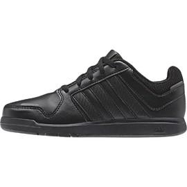 Dětské tenisky adidas LK Trainer 6 K | M20069 | Černá | 29
