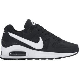Dětské tenisky Nike AIR MAX COMMAND FLEX (GS) | 844346-011 | Černá | 36,5