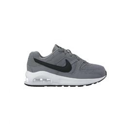 Dětské tenisky Nike AIR MAX COMMAND FLEX (PS) | 844347-005 | Šedá | 31
