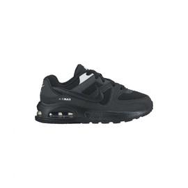 Dětské tenisky Nike AIR MAX COMMAND FLEX (PS)  fc2cd9063dd