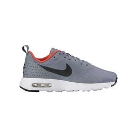 Nike air max tavas (gs)   814443-009   Šedá   36,5