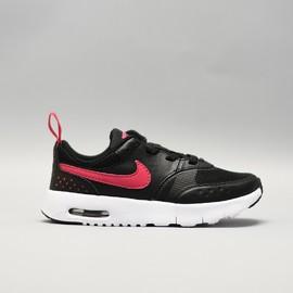 Nike air max vision (tde) | AH5230-001 | Černá | 26