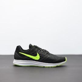 Dětské Tenisky Nike DOWNSHIFTER 7 (GS)  c3c809eecd
