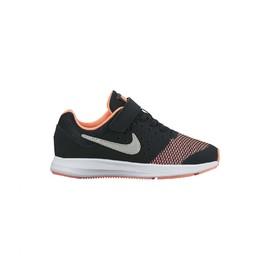Dětské Tenisky Nike DOWNSHIFTER 7 (PSV) | 869975-001 | Černá | 31