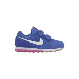 Dětské tenisky Nike MD RUNNER 2 (PSV) | 807320-404 | Modrá | 31