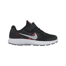 Dětské tenisky Nike REVOLUTION 3 PRINT (PSV) | 904265-001 | Černá | 31