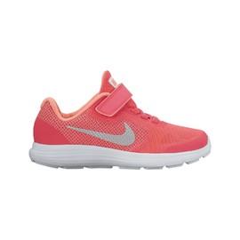 Dětské tenisky Nike REVOLUTION 3 (PSV) | 819417-601 | Růžová | 31