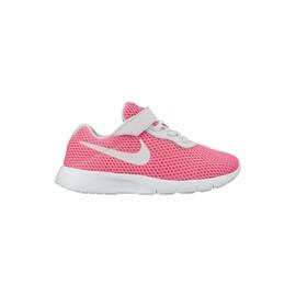 Dětské tenisky Nike TANJUN BR (PSV) | 904274-600 | Růžová | 31,5