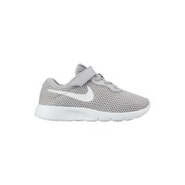 Dětské tenisky Nike TANJUN BR (PSV) | 904270-002 | Šedá | 31,5