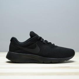 Dětské tenisky Nike TANJUN (GS) a2203ddeb9d