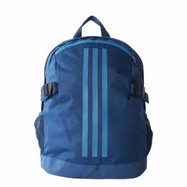 Dětský batoh adidas Performance BP POWER IV S | CD1176 | Modrá | S