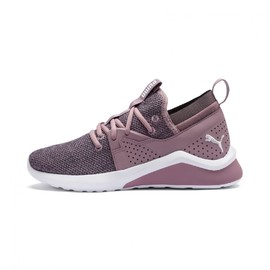 Emergence Wn s Elderberry-Puma White