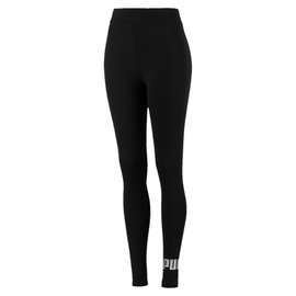 ESS Logo Leggings