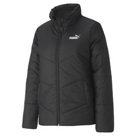ESS Padded Jacket | 582210-01 | Černá | XS Puma