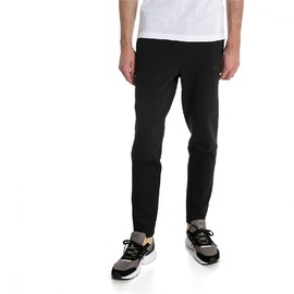 Evostripe Move Pants Puma Blac