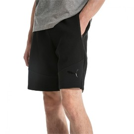 Evostripe Move Shorts 8 Puma Black