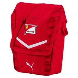 Ferrari Replica Portable Rosso | 074507-01 | Červená | NS