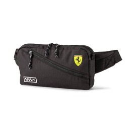 Ferrari SPTWR Waist Bag   078089-02   Černá   OSFA