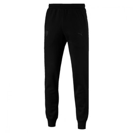Ferrari Sweat Pants cc Puma Bl