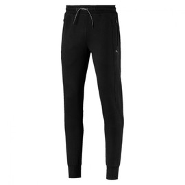 Ferrari Sweat Pants cc Puma Black