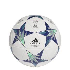Fotbalový Míč adidas Performance FINALE KIEV CAP | CF1198 | Bílá | 5