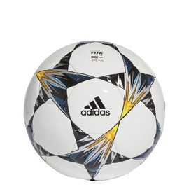 Fotbalový Míč adidas Performance FINALEKIEV COMP | CF1205 | Bílá | 5