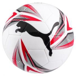 ftblPLAY Big Cat Ball | 083292-01 | Černá | 5