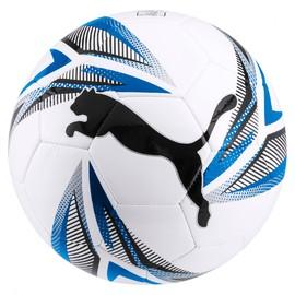 ftblPLAY Big Cat Ball | 083292-02 | Černá | 5