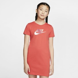 G nsw tshirt dress futura