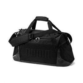 GYM Duffle Bag M Puma Black