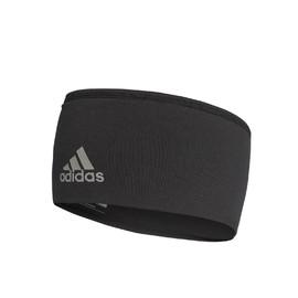 Headband wide | BR0805 | Černá | OSFM
