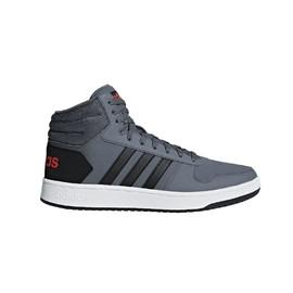Pánské kotníkové tenisky adidas Performance  31778942f9e
