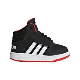 e2d60f4df3f7a Dětské kotníkové boty adidas Performance | D-Sport