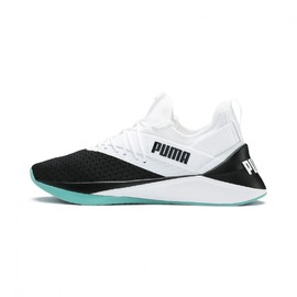 Jaab XT Men s Puma White-Puma Black