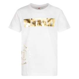 Jdb aj hightlights tee