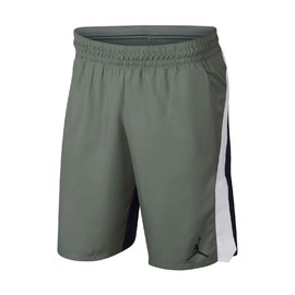 23 ALPHA DRY GRAPHIC SHORT