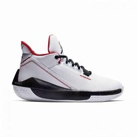 Jordan 2x3 | BQ8737-101 | Bílá | 48,5