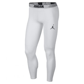 M j 23 alpha dry tight