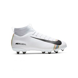 Jr superfly 6 academy gs fgmg