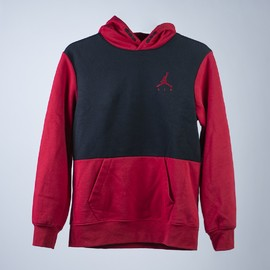 Jumpman air fleece po