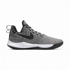Pánské basketbalové boty  6158b38f59