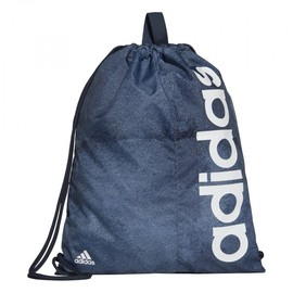 LIN PER GYM BAG