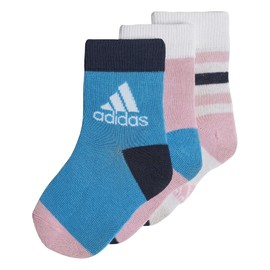 Lk ankle s 3pp | DW4755 | 19-22