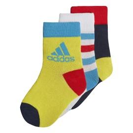 Lk ankle s 3pp | DW4756 | 27-30