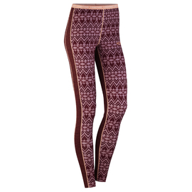 Lune Pant