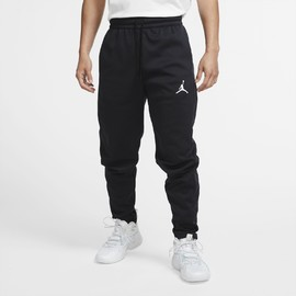 M j air therma flc pant