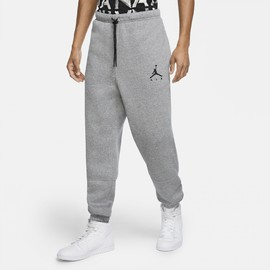 M j jumpman air fleece pant